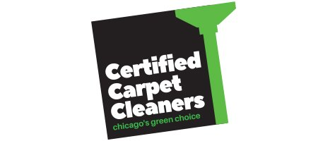 Certified Carpet Cleaning Chicago