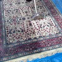 oriental rug cleaning chicago