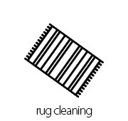 Top 5 Rug Cleaning Company Services