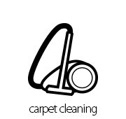 Top 5 Carpet Cleaning Chicago Company Services